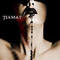 Új Tiamat album!!!