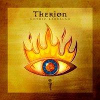 Új Therion lemez!!!