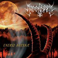 Új Moonspell lemez!!!