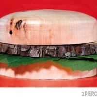 Faburger