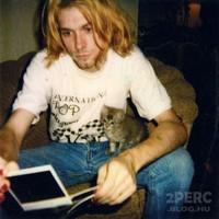Kurt és a cica