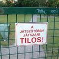 Eközben Magyarországon