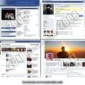 Facebook akkor és most