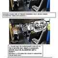 Trollkodó buszsofőr