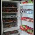Álmaink hűtője