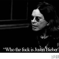 Ozzy megmondja