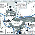 Harc Berlinért, 1945. április-május 2. rész  [222.]