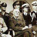 Teheráni konferencia, 1943 vége [155.]