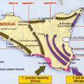 A szicíliai partraszállás, 1943 nyara [149.]