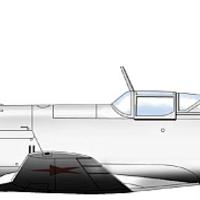 Mikojan-Gurjevics MiG I–250 vadászgép