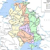 Tájfun-hadművelet, 1941 vége [113.]