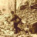 A varsói felkelés, 1944 nyara [162.]
