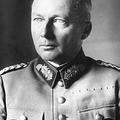Ki kicsoda - Günther von Kluge (1882-1944) [69.]