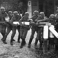 A világháborúk 1. rész [4.]