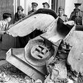 Hitler öngyilkossága 1. - Eltitkolt valóság [226.]