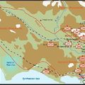 Út Róma felé 1. - 1944. január-június [173.]