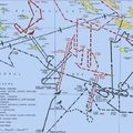 Korall-tengeri csata - 1942. májusa [20.]