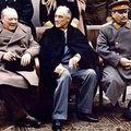 Jaltai konferencia, 1945. február 4-11. [231.]