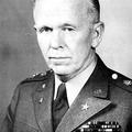 Ki kicsoda - George C. Marshall (1890-1959) [80.]