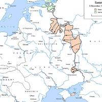 Moszkvai csata, 1941/42 tele [114.]