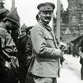 A Vörös Hadsereg 1939 körül [135.]