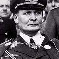 Ki kicsoda - Hermann Göring (1893-1945) [154.]