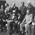 Quebec-i konferencia (második), 1944 ősze [166.]