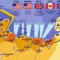 D-Day, az Overlord első napja - 1944. június 6. [187.]