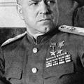 Ki kicsoda - Georgij Konsztantyinovics Zsukov (1896-1974) [117.]
