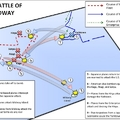 Midway-szigetek-i csata - 1942. június 4. [26.]