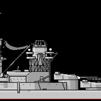 Hyuga hordozó-csatahajó
