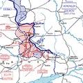 Harmadik harkovi csata, 1943. [147.]