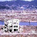 Az atombomba bevetése, 1945 augusztusa [242.]