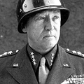 Ki kicsoda - George Smith Patton (1885-1945) [79.]