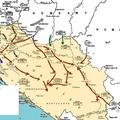 Jugoszlávia lerohanása - 1941 tavasza [93.]