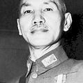 Ki kicsoda - Csang Kai-sek (1887-1975) [34.]