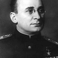 Ki kicsoda - Lavrentyij Pavlovics Berija (1899-1953) [29.]