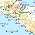 Út Róma felé 3. - 1944. összefoglalása [175.]