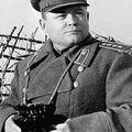 Ki kicsoda - Nyikolaj Fjodorovics Vatutyin (1901-1944) [196.]