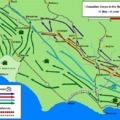 Út Róma felé 2. - 1944. június-október [174.]