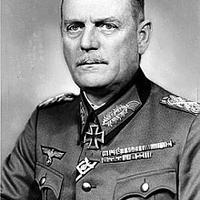 Ki kicsoda - Wilhelm Keitel (1882-1946) [68.]