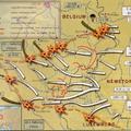 Ardennek, 1944 decembere [42.]