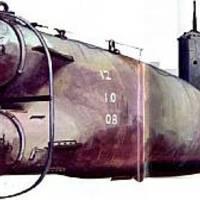 Ko-hyoteki törpe tengeralattjáró