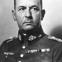 Ki kicsoda - Wilhelm List (1880-1971) [105.]
