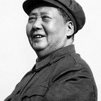 Ki kicsoda - Mao Ce-tung (1893-1976) [106.]