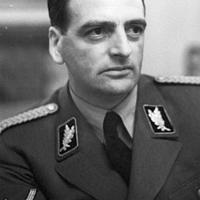 Ki kicsoda - Edmund Veesenmayer (1904-1977) [66.]