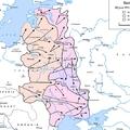 Barbarossa-hadművelet, 1941 nyara [112.]