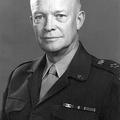 Ki kicsoda - Dwight D. Eisenhower (1890-1969) [89.]