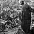 Történetek - Drezda 1945. [203.]