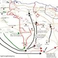 Észak-Afrika - 1942 nyara [121.]